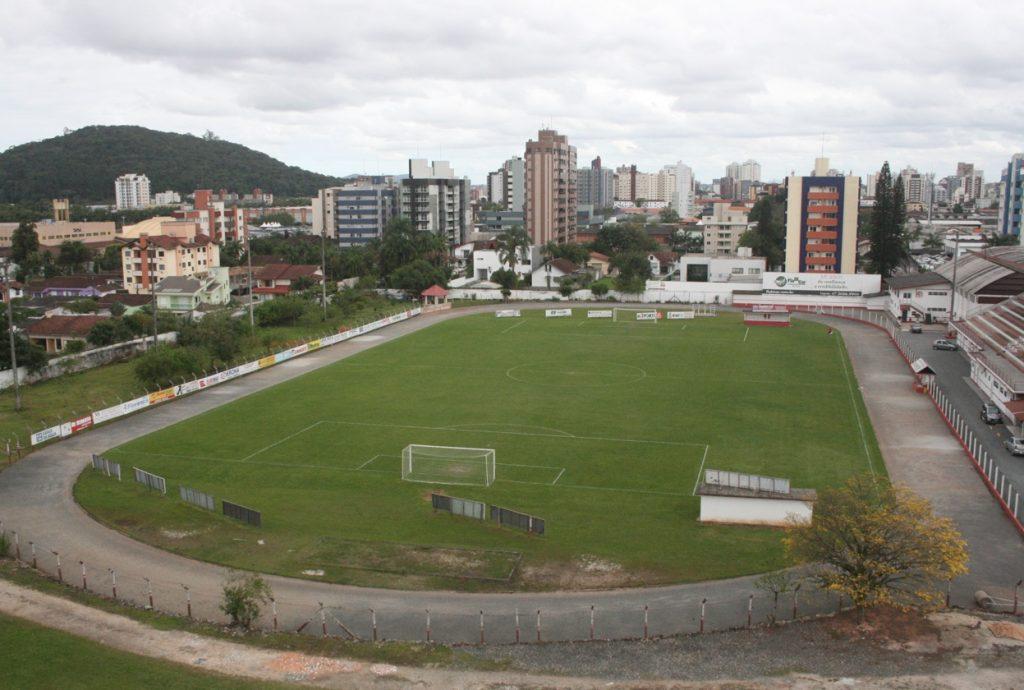 campo-e-pista-olimpica